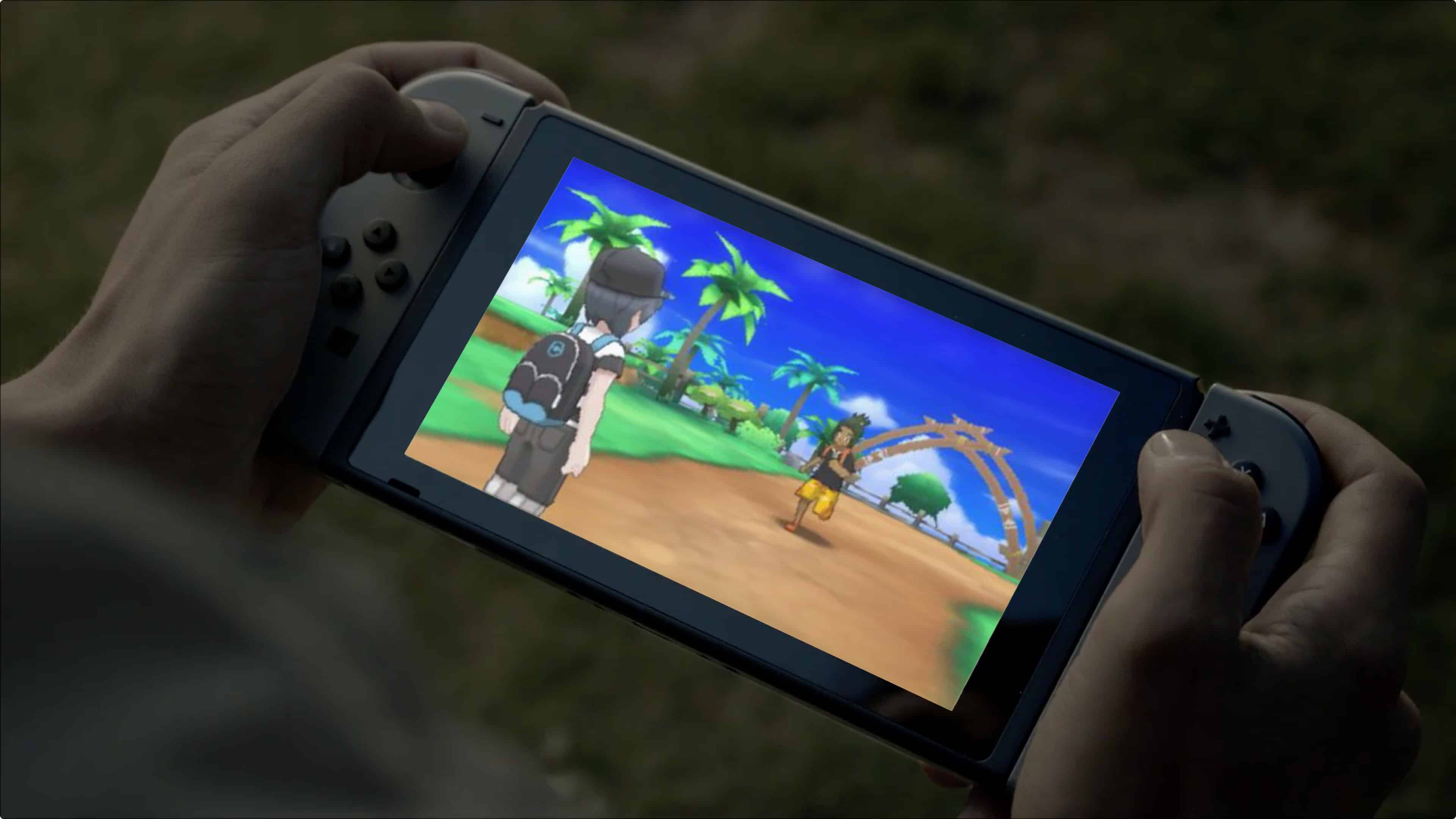 nintendo_switch_pokemon-imprev