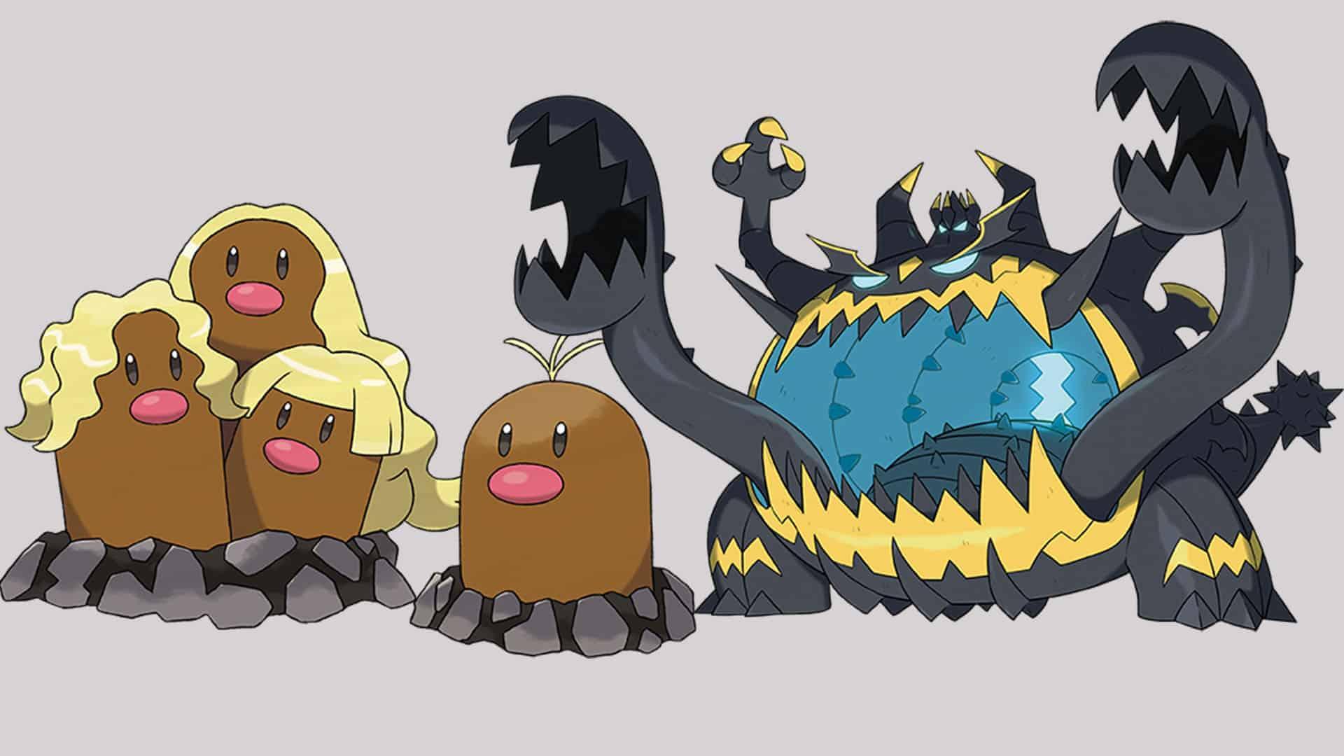 nuovi-pokemon