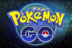 Divulgate le nuove sanzioni per i cheater di Pokémon GO!