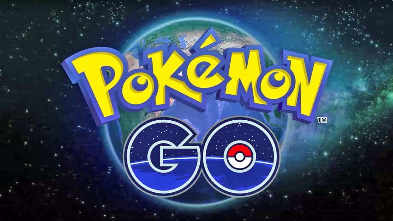 pokemon-go-imprev3