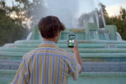 Niantic testa il radar per Pokémon GO anche fuori da San Francisco