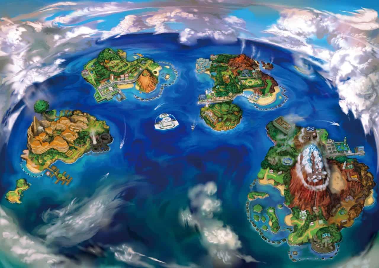 pokemon-sole-luna-mappa-mt