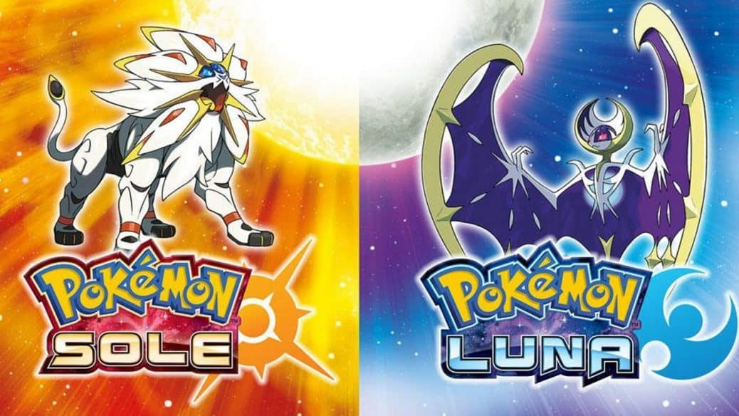 pokemon-sole-e-luna-venidte-eu