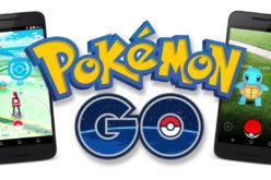 Arriva la lista di tutti i Pokémon modificati nell'ultimo aggiornamento di Pokémon GO