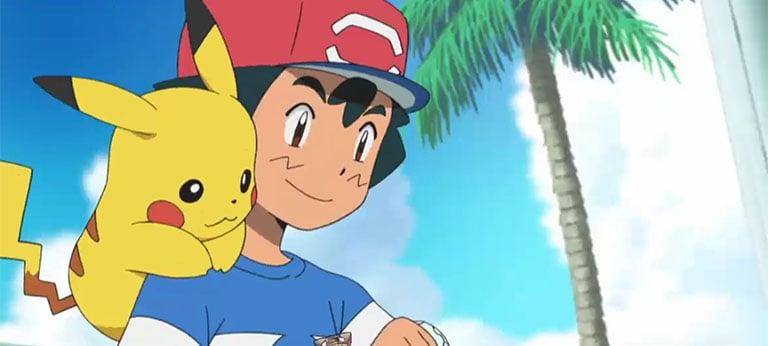pokemon-sole-luna-anime-ep-2-02