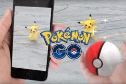 Pokémon GO si aggiorna alla versione 0.47.1 su Android e alla 1.17.0 su iOS