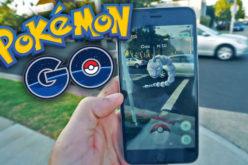 Pokémon GO: aumenta il numero di oggetti ai Pokéstop, ma arriva lo speed-cap!