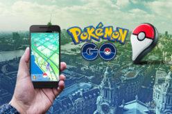 Pokémon GO: esperienza e punti stella raddoppiati per un periodo limitato!