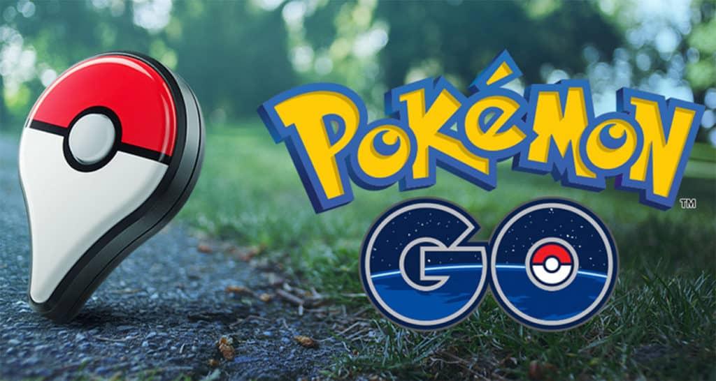 pokemon-go-go-plus