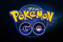 Niantic apporta dei cambiamenti ai PL dei Pokémon in Pokémon GO