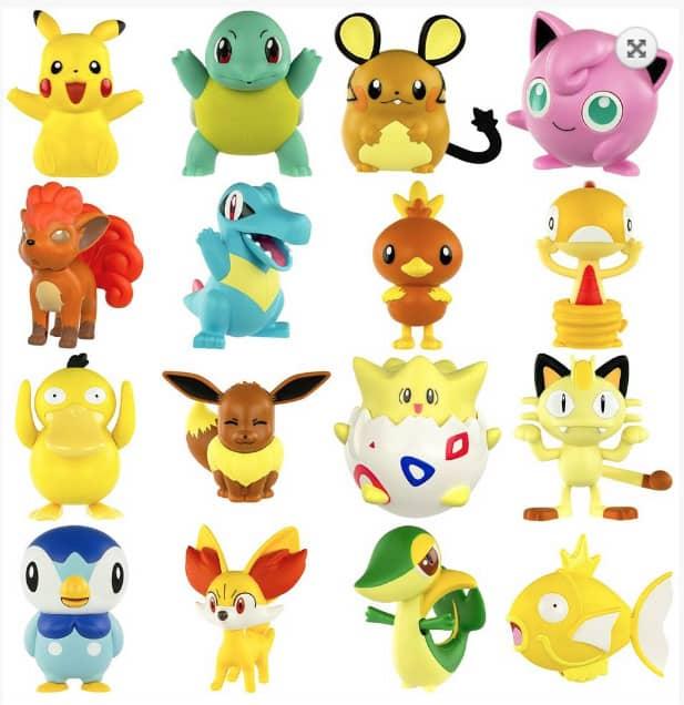 pokemon-mcdonald-happy-meal
