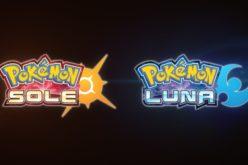 Arrivano i ban per chi ha scaricato Pokémon Sole e Luna in anticipo