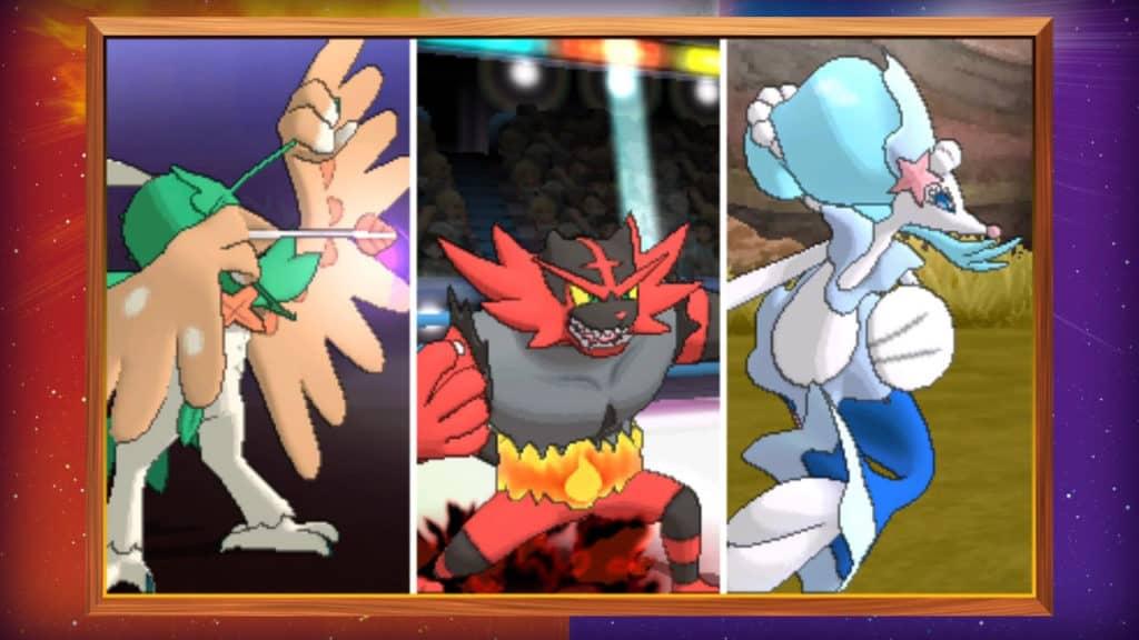 pokemon-sole-luna-vs