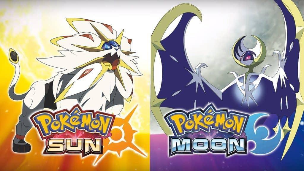 pokemon_sole-luna-leggendari