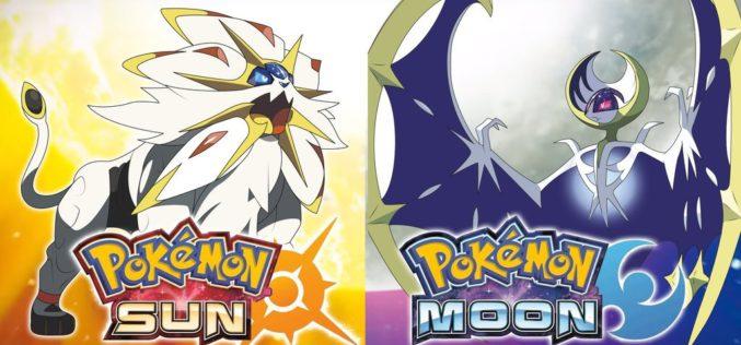 Guida: Quando e come si evolvono i Pokémon di Alola – Pokémon Sole e Luna