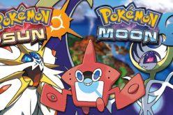 Fallita anche la seconda missione globale di Pokémon Sole e Luna
