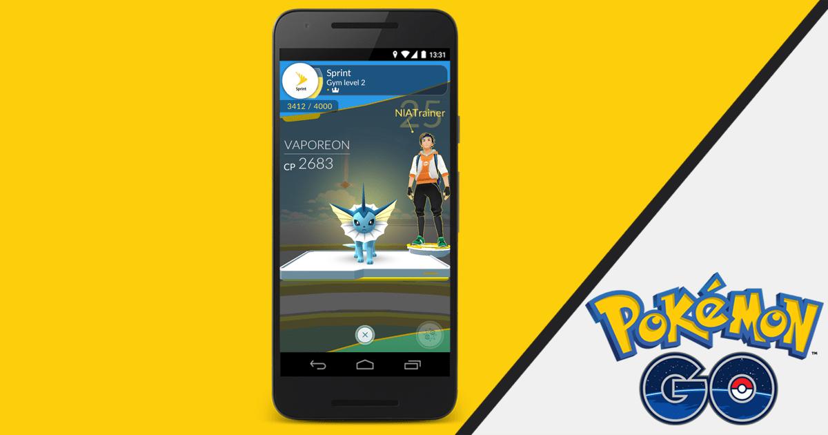 Pokémon-GO-nuovi-pkm