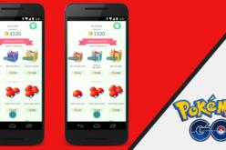Pokémon GO: per un periodo limitato arrivano le Scatole Speciali ed i pacchetti