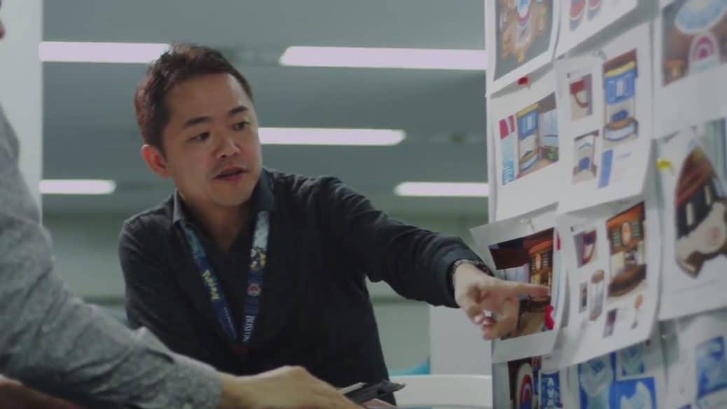 junichi-masuda-intervista