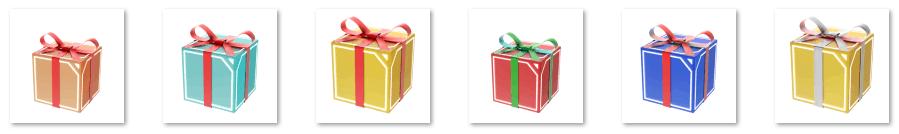 pacchi-regalo-pokemon-go