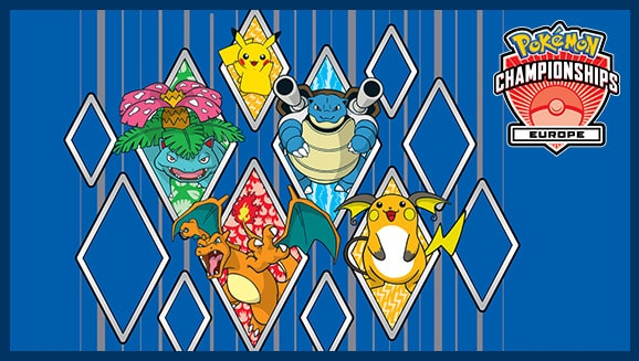 pokemon-campionati-2