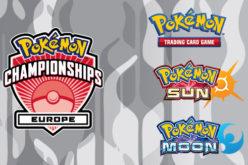 Un errore ha penalizzato alcuni giocatori agli ultimi campionati Pokémon europei?