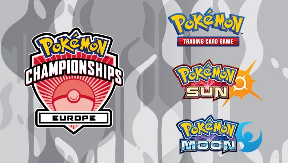 pokemon-campionati