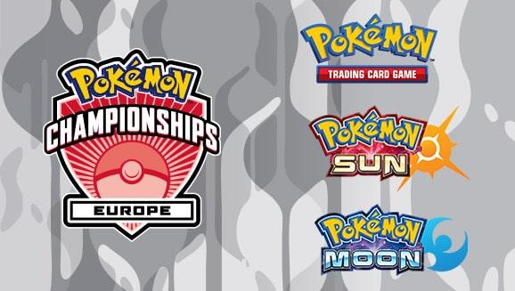 pokemon-campionati