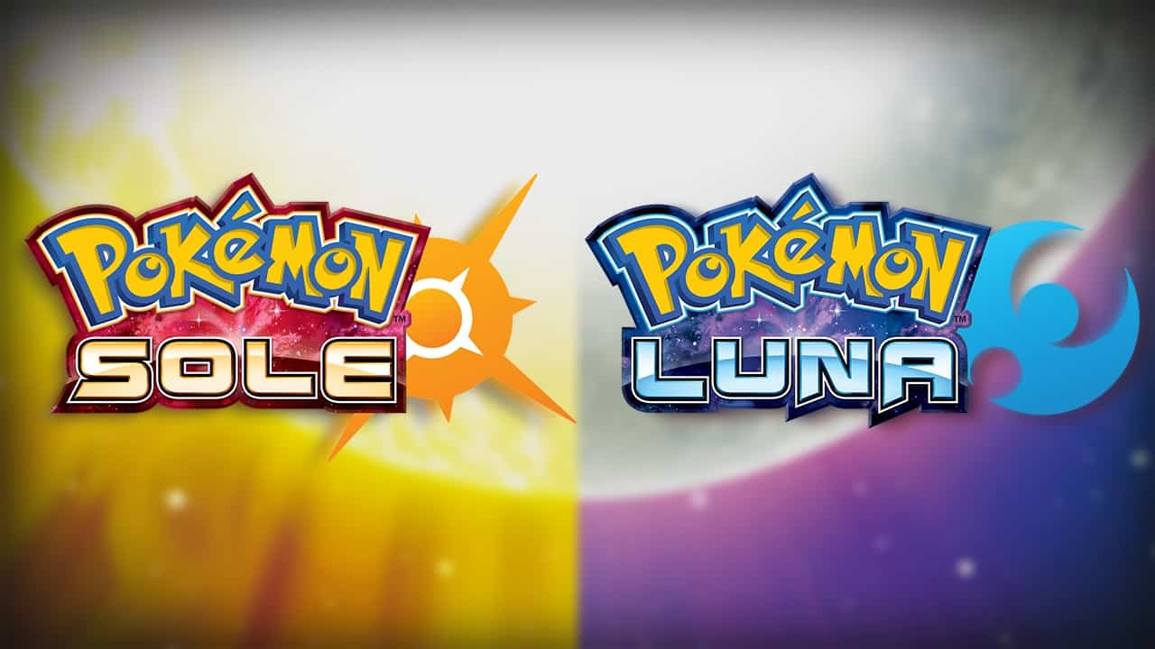 pokemon-sole-luna-hack