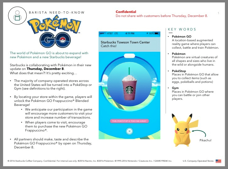 pokemon-go-starbucks-1