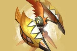 Arriva la classifica dei Pokémon più utilizzati nelle lotte in Sole e Luna