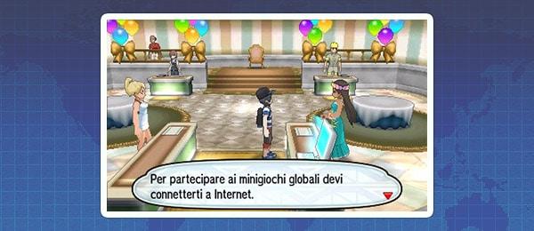 evento-globale-sole-luna