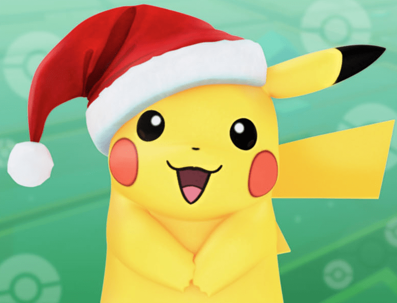 pikachu-cappello-pokemon-go