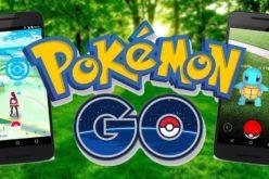 Pokémon GO: in arrivo gli shiny e nuovi capi d'abbigliamento!