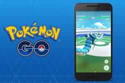Il sito di Pokémon analizza nel dettaglio le modifiche ai PL apportate in Pokémon GO