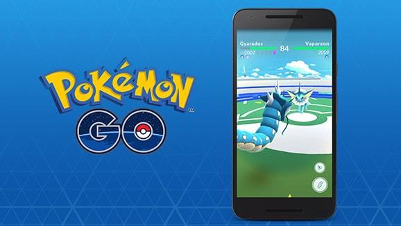 pokemon-go-modifiche