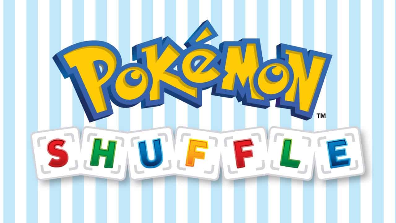 pokemon-shuffle-imprev