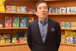 Il presidente di The Pokèmon Company elenca 4 motivi per cui Pokémon GO ha avuto successo