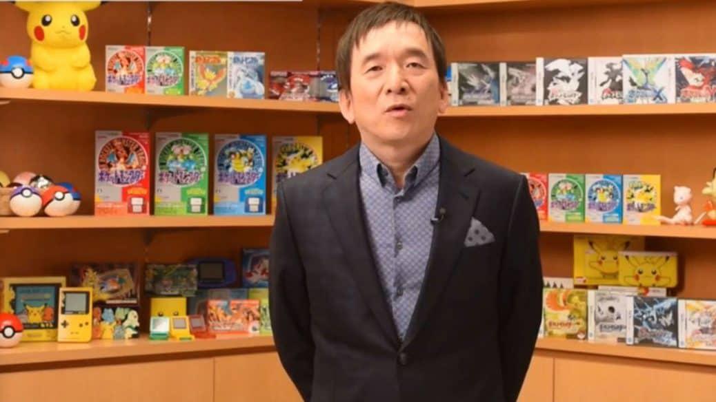 tsunekazu-ishihara-intervista