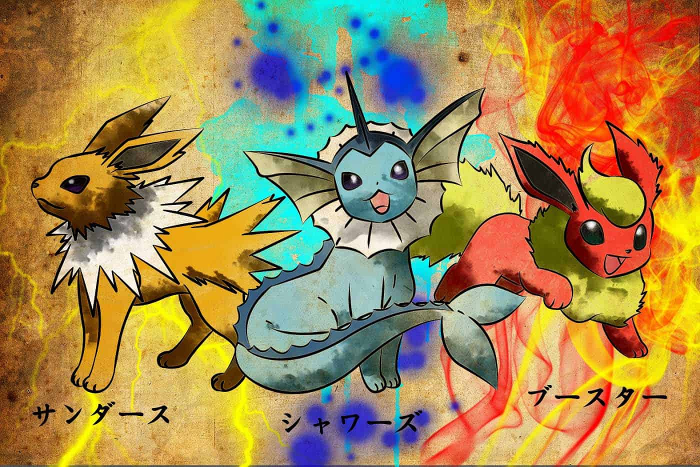 pokemon-go-vaporeon-jolteon-flareon