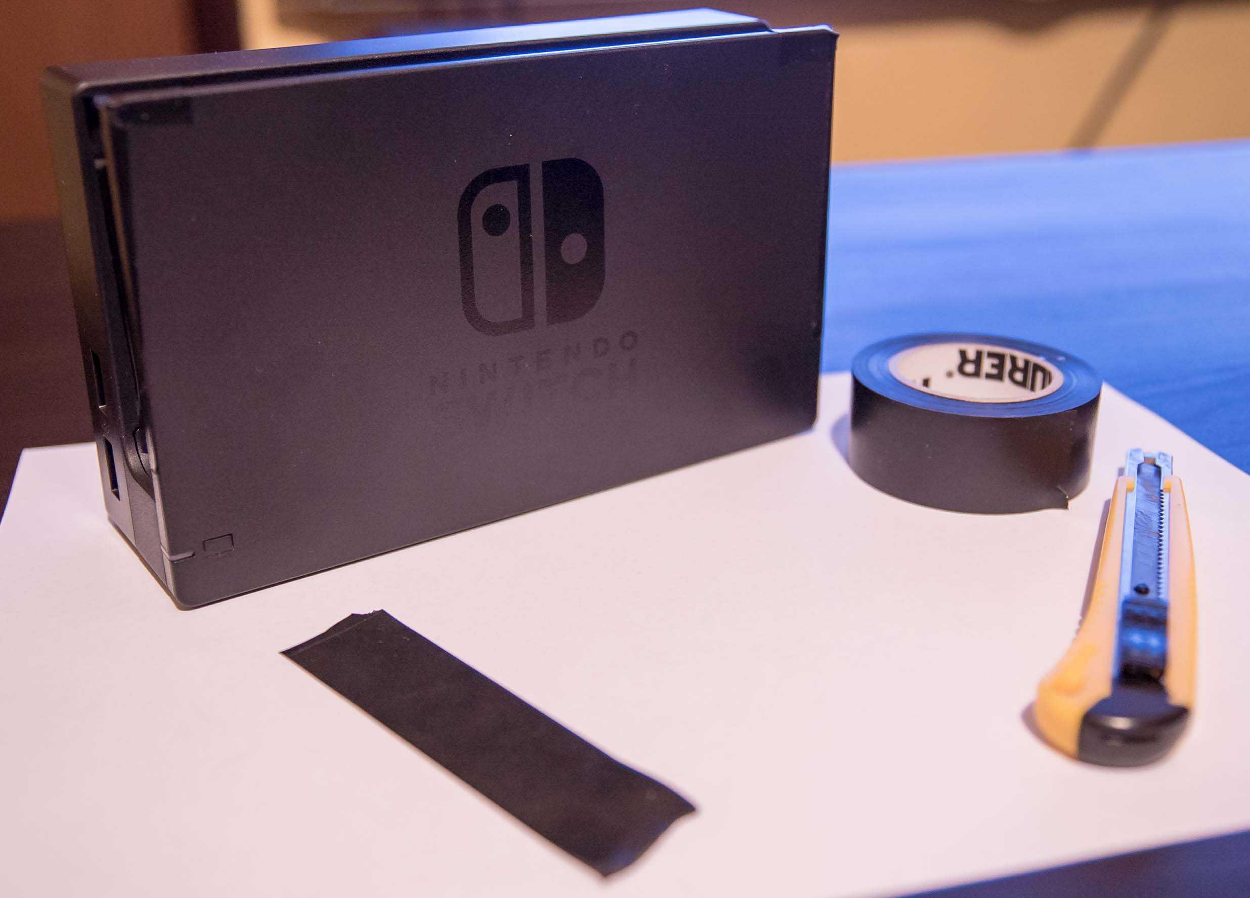Guida-Nintendo-Switch-Graffi