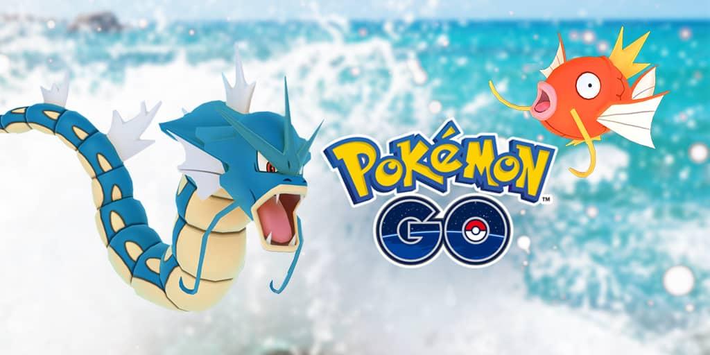 Festival-Acquatico-Pokémon-GO