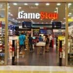 Gamestop-chiusura