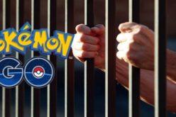 Russia: un ragazzo rischia 7 anni di carcere per aver giocato a Pokémon Go in chiesa