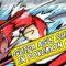Guida: Pokémon Shiny in Pokémon GO, tutto quello che c'è da sapere