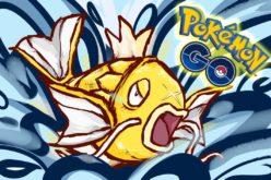 Forti indizi suggeriscono che gli shiny stanno per arrivare definitivamente in Pokémon GO!