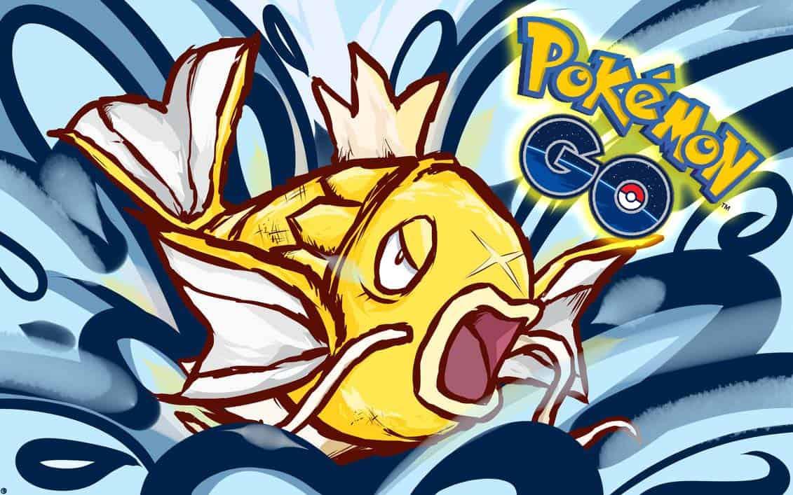 Shiny-Magikarp-Pokémon-GO