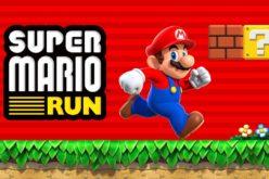 Miyamoto spiega come ha cambiato prospettiva sui giocatori smartphones dopo Super Mario Run e Pokémon GO