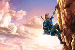 The Legend Of Zelda: Breath of the Wild si aggiorna alla versione 1.5.0