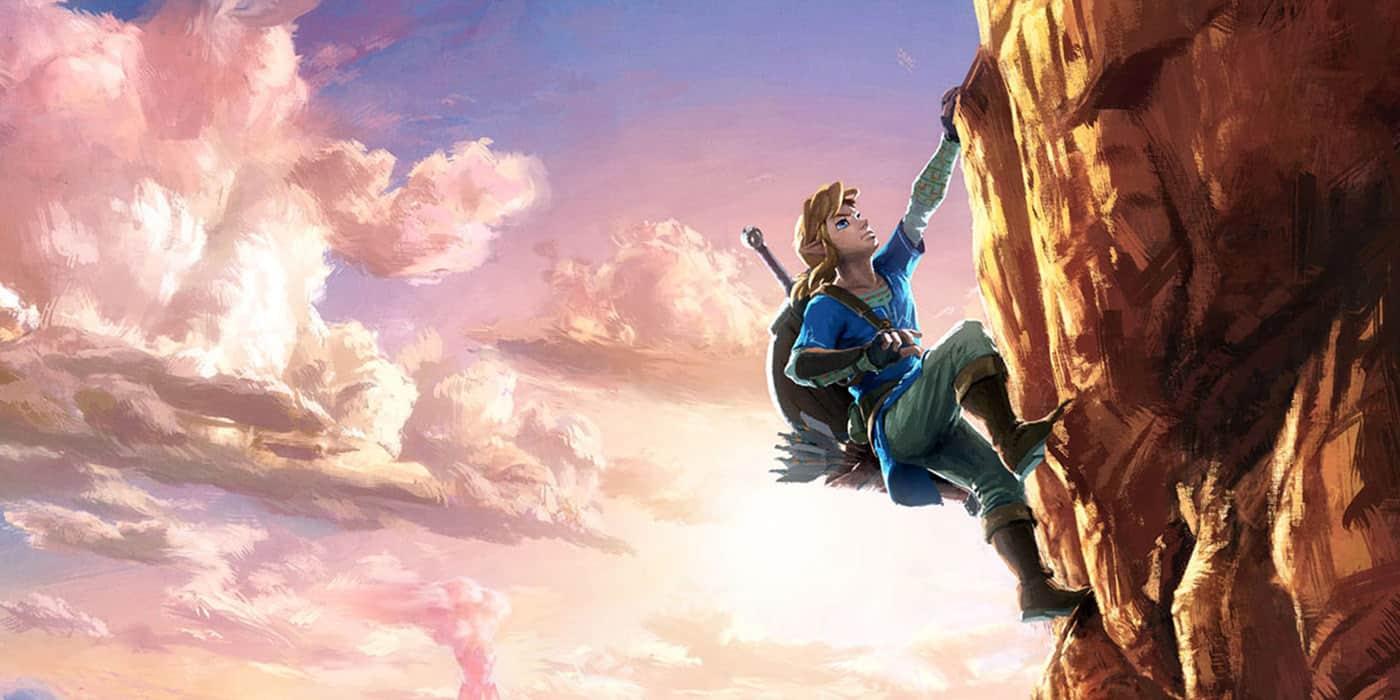 Zelda-01